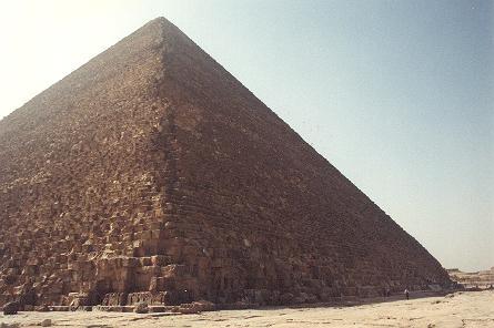 Pyramide%20de%20Cheops%2002