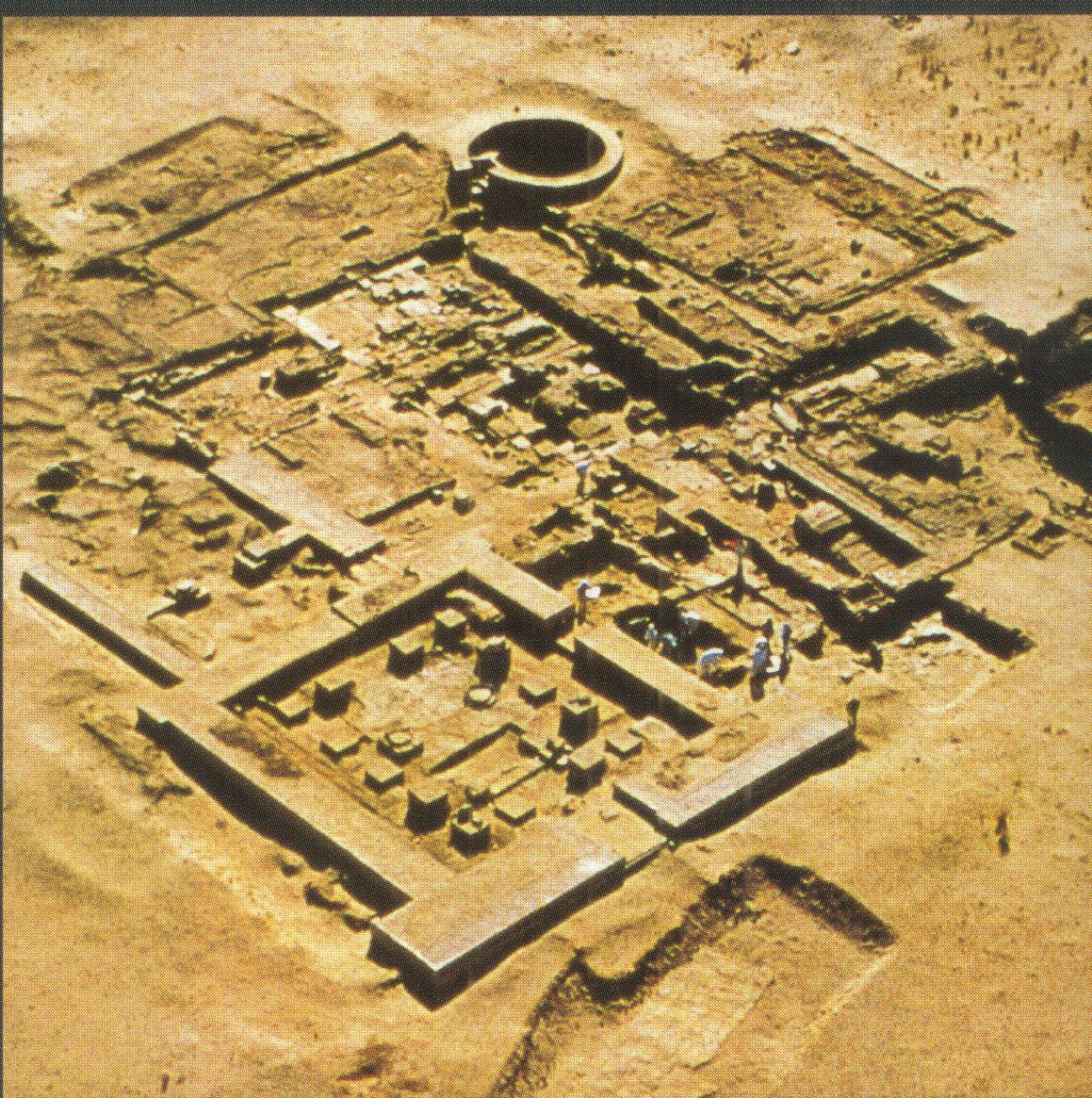 http://antique.mrugala.net/Egypte/Images/Egypte%20-%20Ville%20de%20Doukki%20Gel.jpg