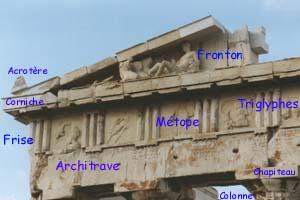 Images for Architecture grecque