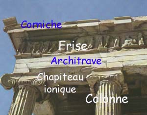 Images for Architecture grec